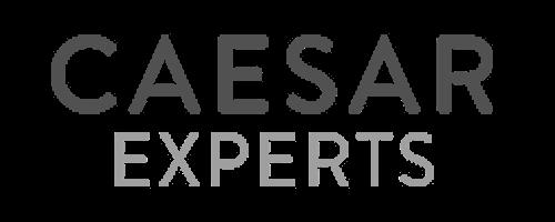 Caesar Expert