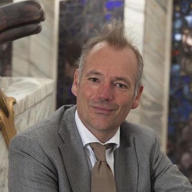Kaspar Scheltema