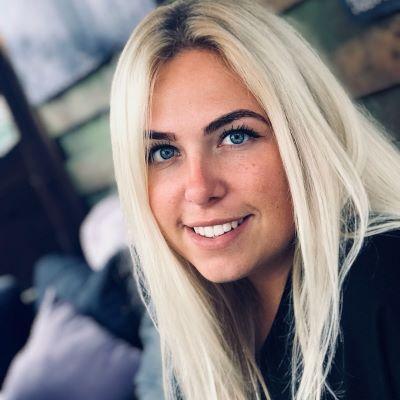 Kayleigh Assenberg