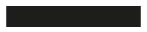 ouders inc-logo